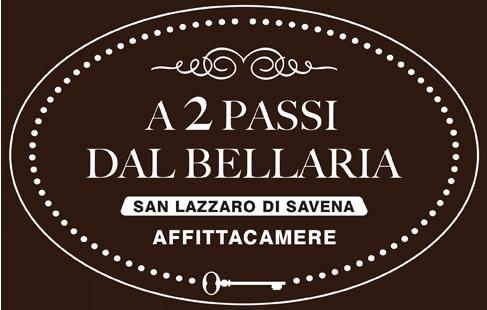 A 2 passi dal Bellaria